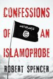 Confessions - Robert Spencer