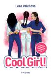 Cool Girl! - Lena Valenová