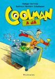 Coolman a já - Heribert Schulmeyer, ...