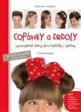 Copánky a drdoly - Christiane Wegner
