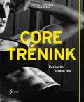 Core trénink Posilování středu těla - Hoheneder Alexander, ...