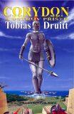 Corydon a ostrov příšer - Druitt Tobias