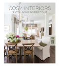 Cosy Interiors. Slow Living Inspirations - Zamora