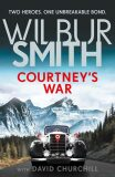 Courtney´s War - Wilbur Smith