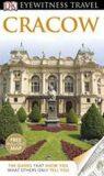 Cracow - DK Eyewitness Travel Guide - Dorling Kindersley