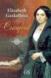 Cranford - Elizabeth Gaskellová