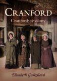 Cranfordské dámy - Elizabeth Gaskellová
