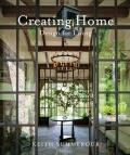 Creating Home: Design for Living - Summerour