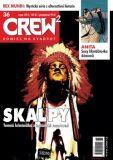 CREW2 36 -