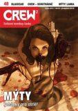 CREW2 48 Mýty -