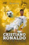Cristiano Ronaldo Cesta na vrchol - Michael Part