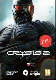 Crysis 2 - Game shop
