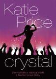 Crystal - Katie Price