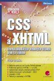 CSS a XHTML - Peter Druska