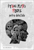 Čtení mysli podle Petra Doležala - Petr Doležal