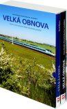 Čtení o dráze olomoucko - pražské - Hons Josef, Ivan Krejčí
