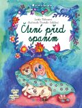 Čtení před spaním - Ivanka Melounová