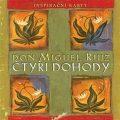 Čtyři dohody - inspirační karty - Don Miguel Ruiz