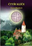 Čtyři klíče - Zuzana Hloušková