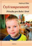 Čtyři temperamenty - Helmut Eller,