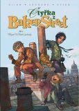 Čtyřka z Baker Street 1 - J.B. Djian,  Olivier Legrand, ...