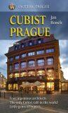 Cubist Prague - Jan Boněk