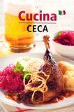 Cucina Ceca - Lea Filipová
