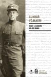 Cukrář vojákem - Sum Miloš