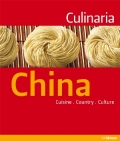 Culinaria China - Ullmann Publishing