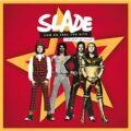 Cum On Feel the Hitz LP - Slade