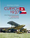 Curych 1937 - Jiří Rajlich, Marcel Kareš