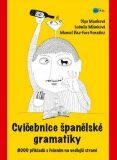 Cvičebnice španělské gramatiky - ...