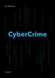 CyberCrime - Jan Kolouch