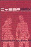 Cybersex - forma internetové komunikace - Divínová Radana