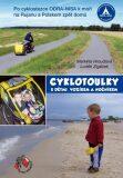 Cyklotoulky s dětmi, vozíkem a nočníkem - Hroudová Markéta, ...