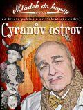 Cyranův ostrov - Ivan Mládek