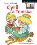 Cyril a Teniska - Zbyněk Malinský