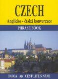 Czech - Martina Sobotíková