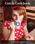 Czech Cookbook - Kristýna Koutná