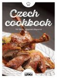 Czech cookbook - Magdalena Wagnerová, ...
