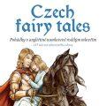 Czech fairy tales - Eva Mrázková, ...