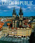 Czech Republic - Elena Bianchi