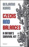 Czechs and Balances - Benjamin Kuras