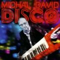 Disco CD - Michal David