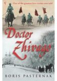Doctor Zhivago - Boris Pasternak
