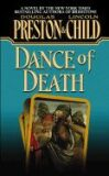 Dance of Death - Preston Child
