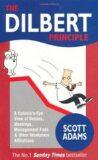 Dilbert Principle - Scott Adams