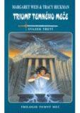 Darksword 3 - Triumf temného meče - Margaret Weis