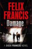 Damage - Felix Francis