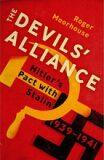 The Devil´s Alliance - Roger Moorhouse